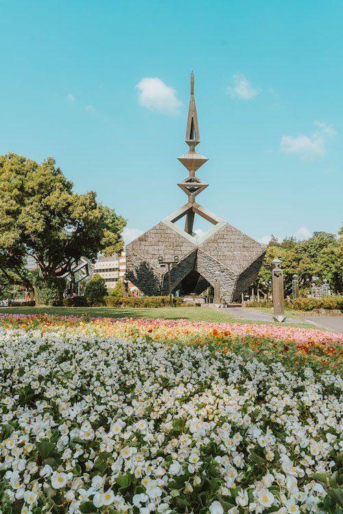 228_memorial_park_taipei-8389949