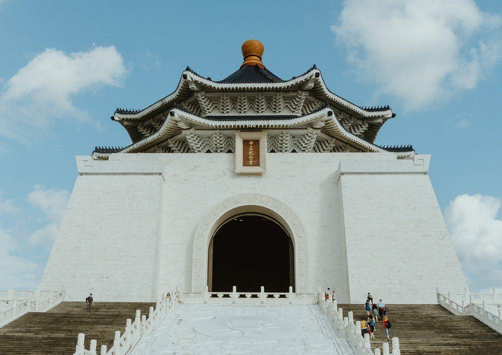 chiang_kai_shek_memorial_taipei-1094657