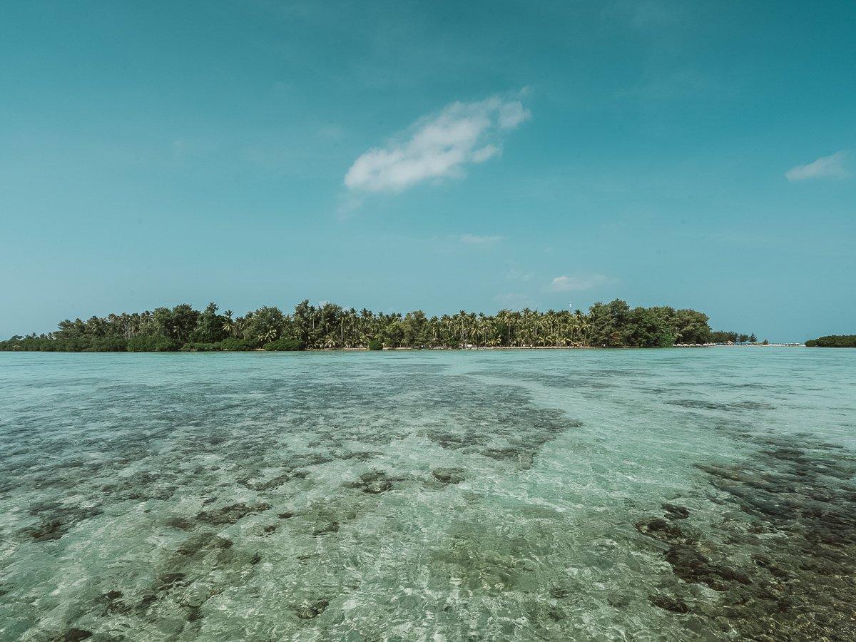 Karimunjawa-Java-Indonesia