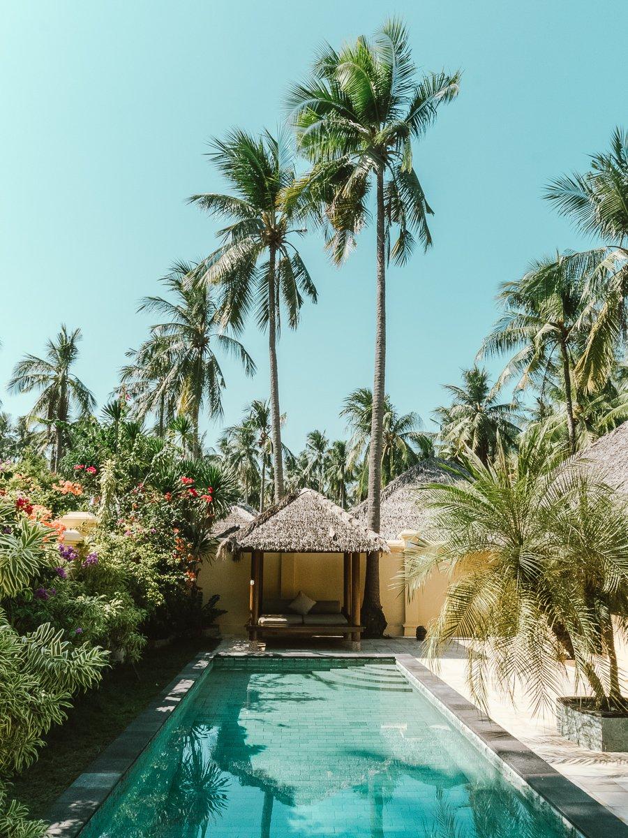 Kura-Kura-Resort-karimunjawa-Java-Indonesia