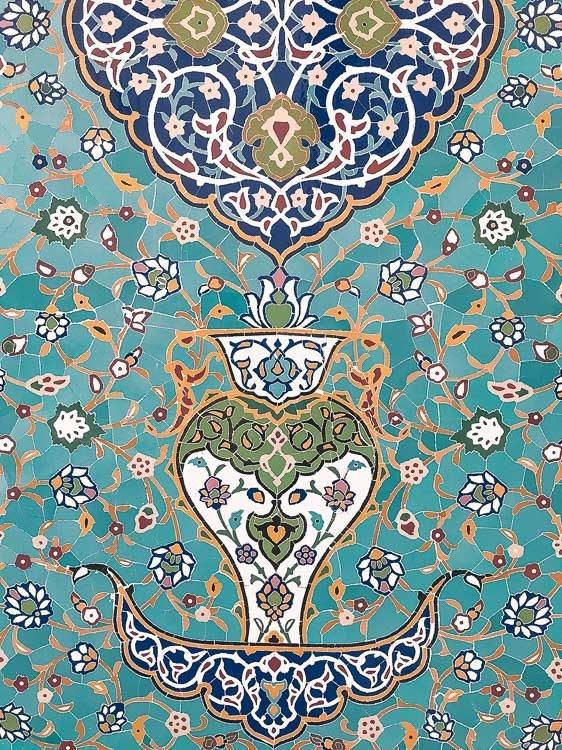 islamic_museum_kuala_lumpur-5286198