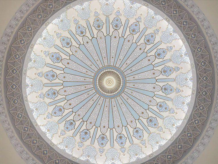 islamic_museum_kuala_lumpur-5878210