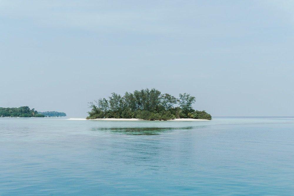 pulau_macan-6935396