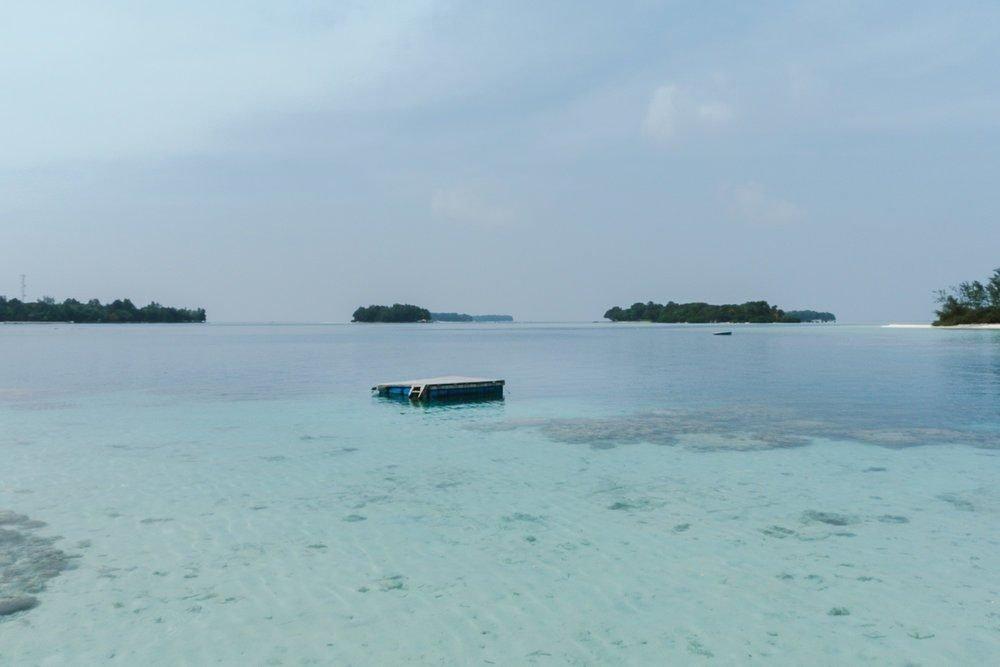 pulau_macan-8823916