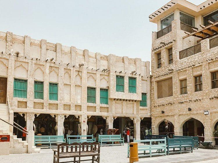 stopover_doha_qatar-1221577