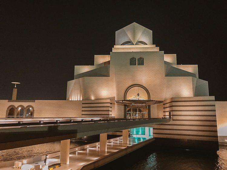 stopover_doha_qatar-2483871