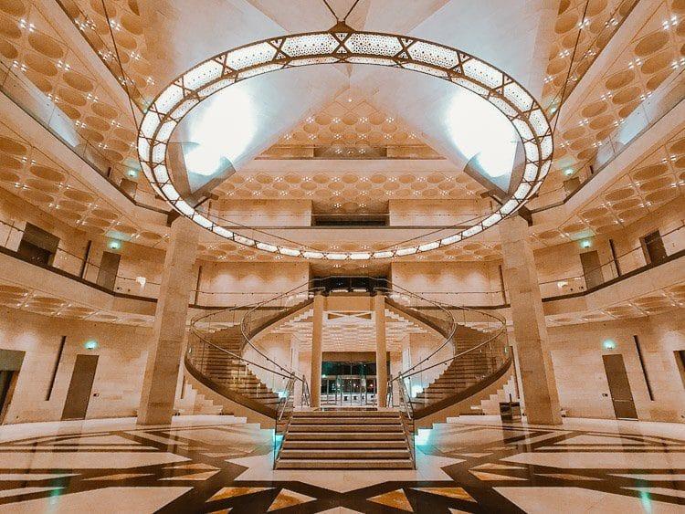 stopover_doha_qatar-3242724