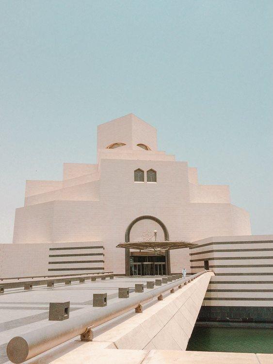 stopover_doha_qatar-3353839