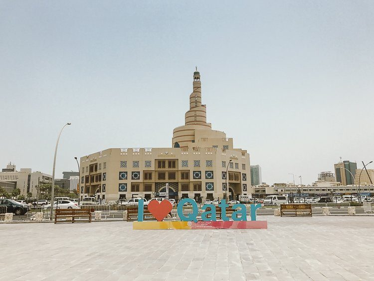stopover_doha_qatar-4734624