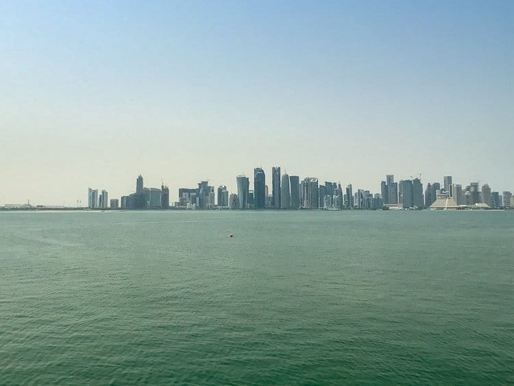 stopover_doha_qatar-5190821