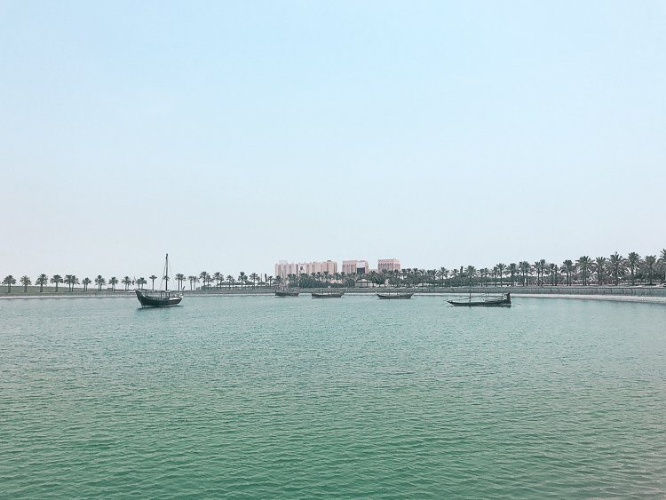stopover_doha_qatar-5721672