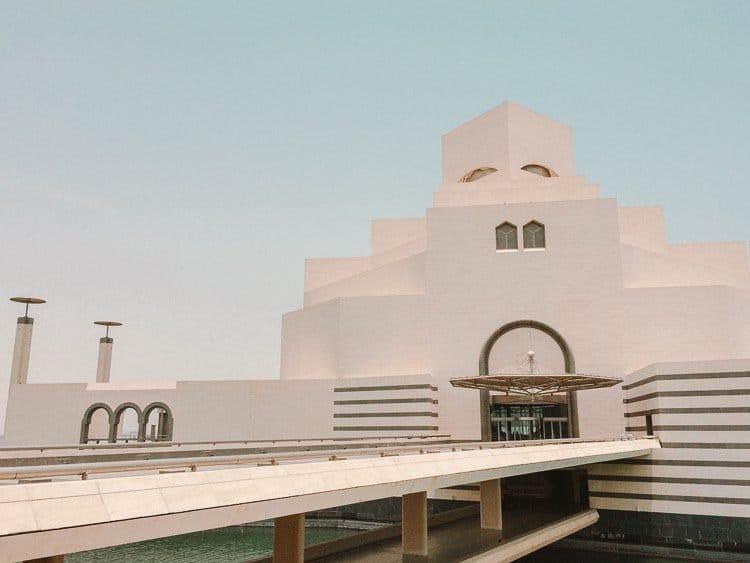 stopover_doha_qatar-5816987