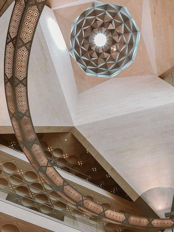 stopover_doha_qatar-7985386