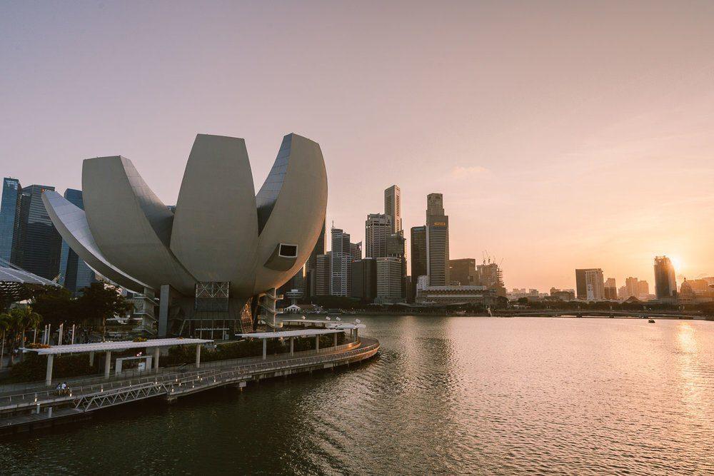 art-science-museum-singapore-travel-guide