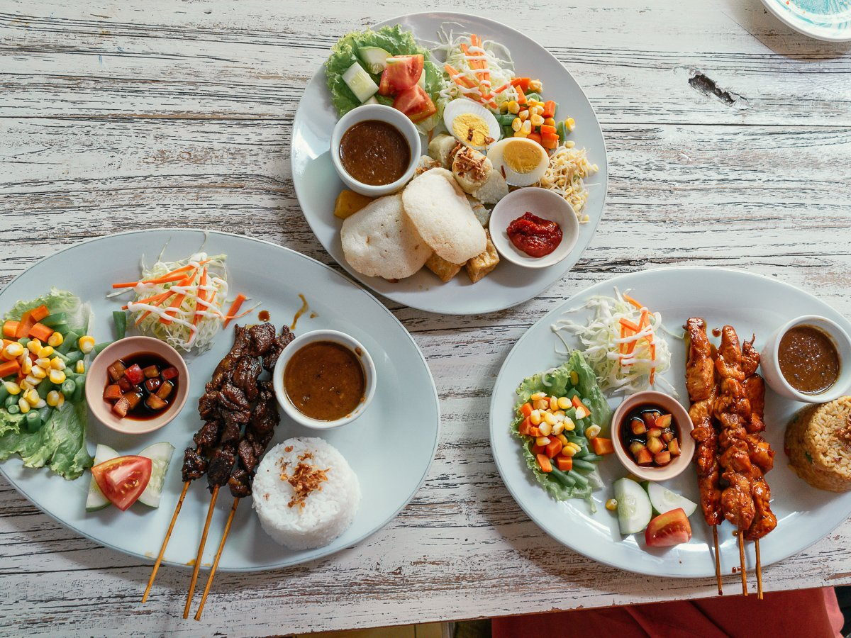 Places-to-eat-in-Yogyakarta