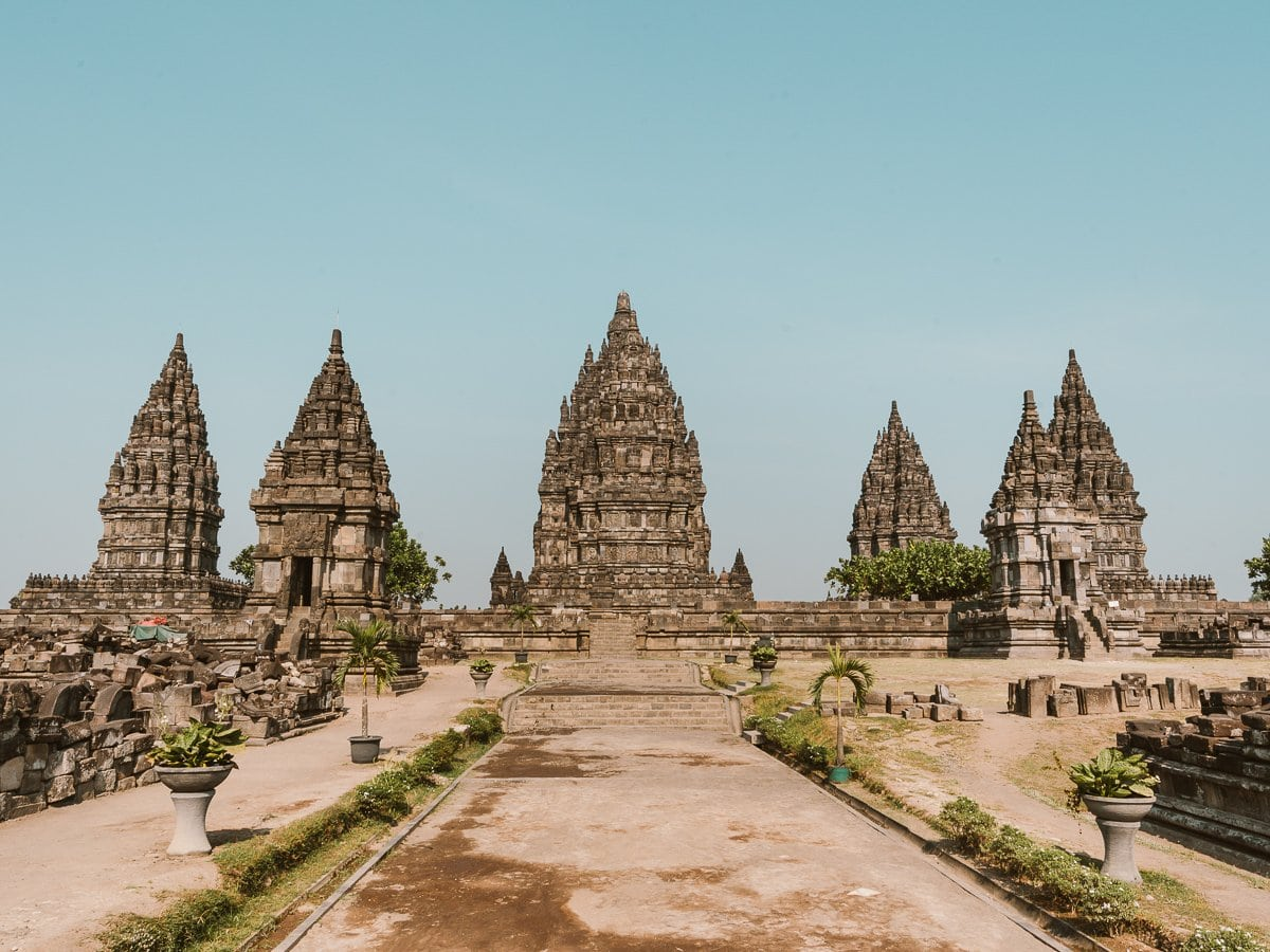 Top-things-to-do-in-Yogyakarta-Java-Indonesia