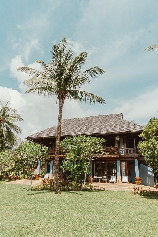 four-seasons-langkawi-malasia-6726644