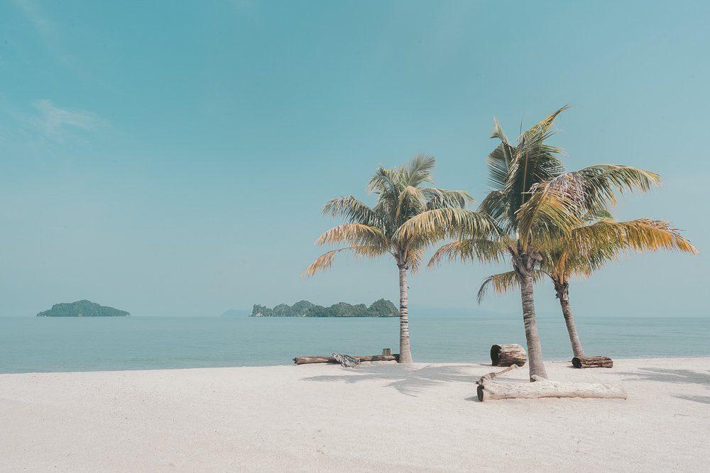 four-seasons-langkawi-malaysia-7257643