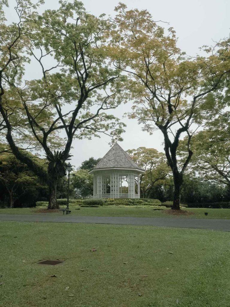 botanic-gardens-singapore-travel-guide