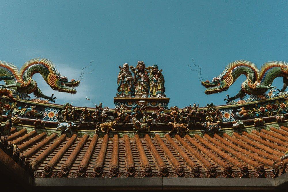jinguashi_taiwan-1769101
