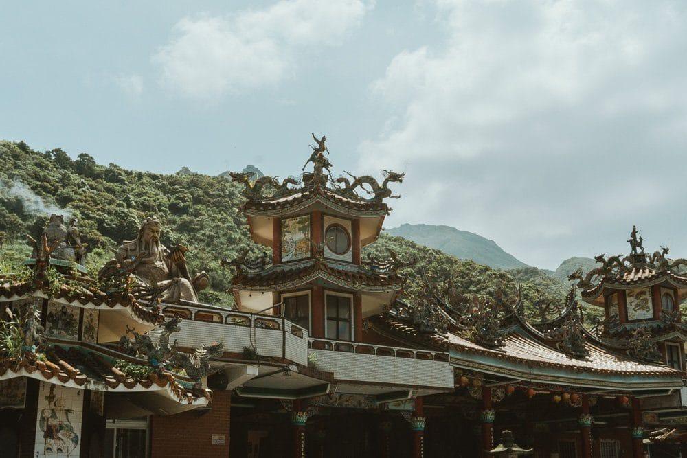 jinguashi_taiwan-1895879