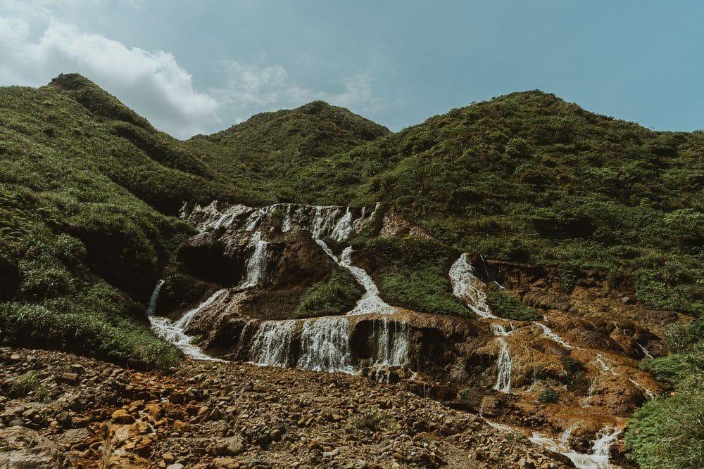jinguashi_taiwan-3451235