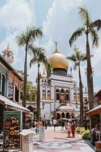 kampong-glam-mosque-singapore-travel-guide