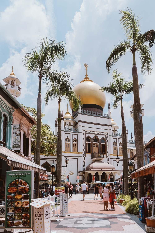 kampong-glam-mosque-singapura-7431943