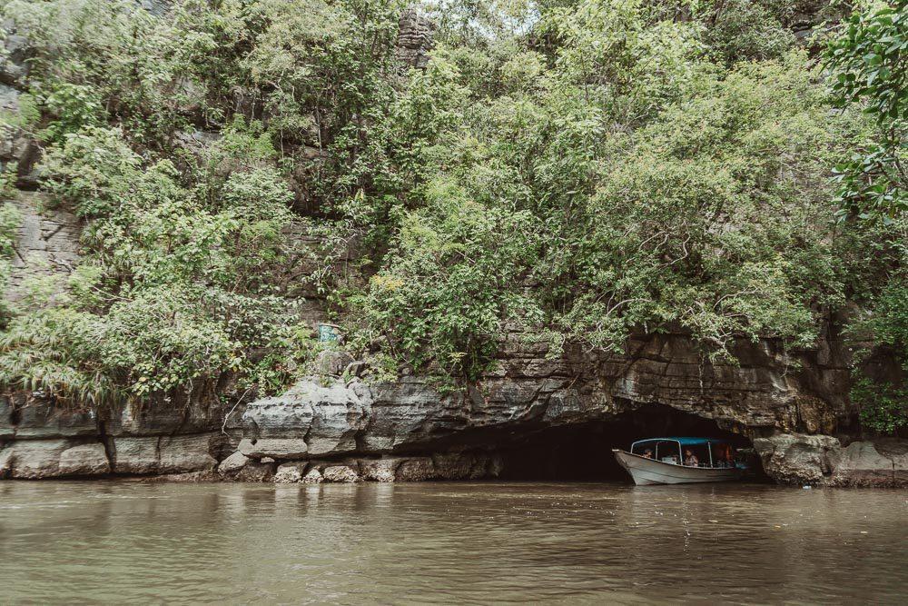 langkawi-malaysia-1764130