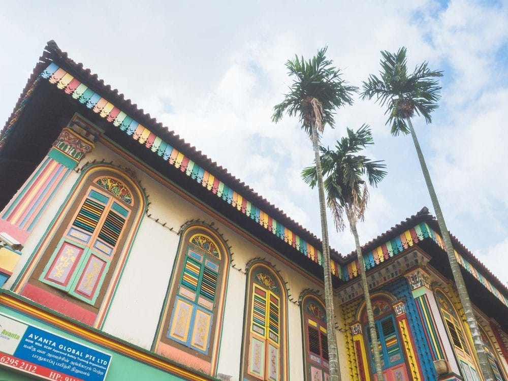 little-india-singapore-travel-guide
