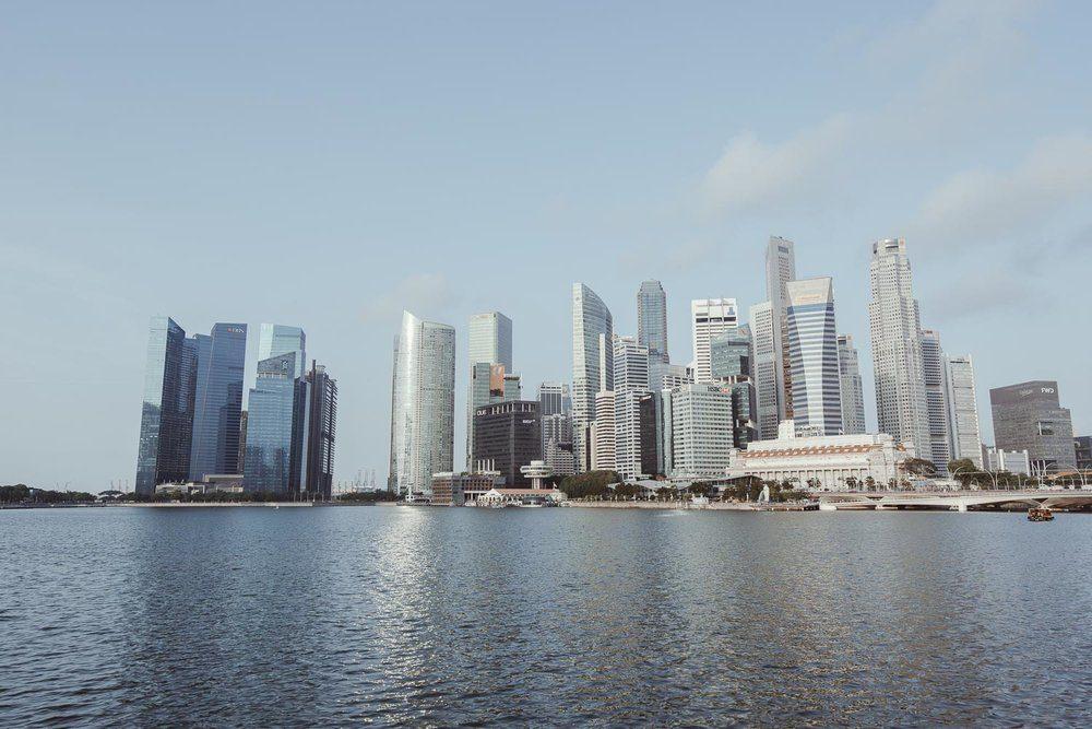 marina-singapura-5456750