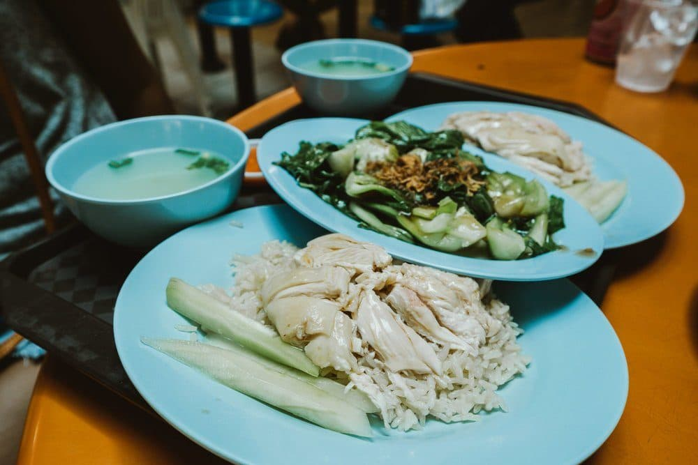 maxwell-food-center-singapura-2745257