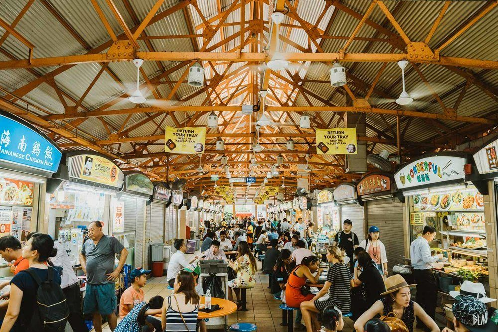 maxwell-food-center-singapura-8897826