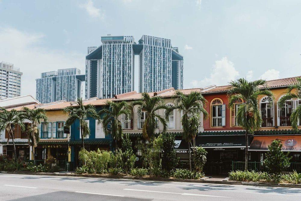 singapura-5125907