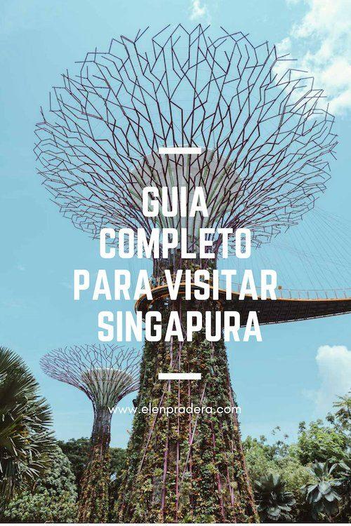 singapura-8054680