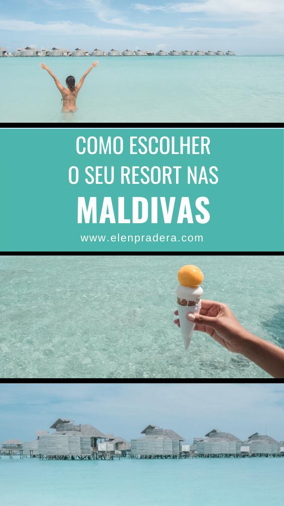 dicas-para-escolher-um-resort-para-lua-de-mel-nas-Maldivas