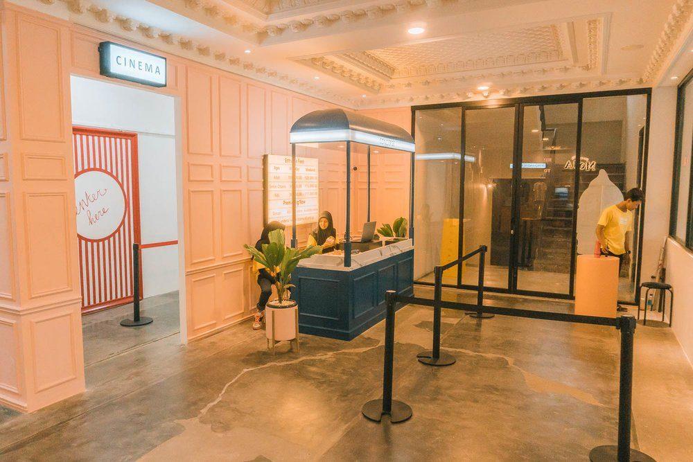 moja-museum-jakarta-6685087