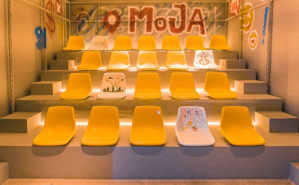 moja-museum-jakarta-6730680