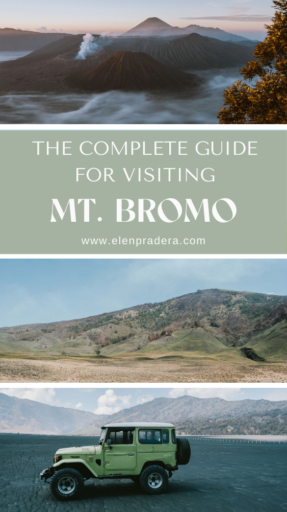 Guide-to-visit-an-active-volcano-in-Java-Indonesia-Mount-Bromo