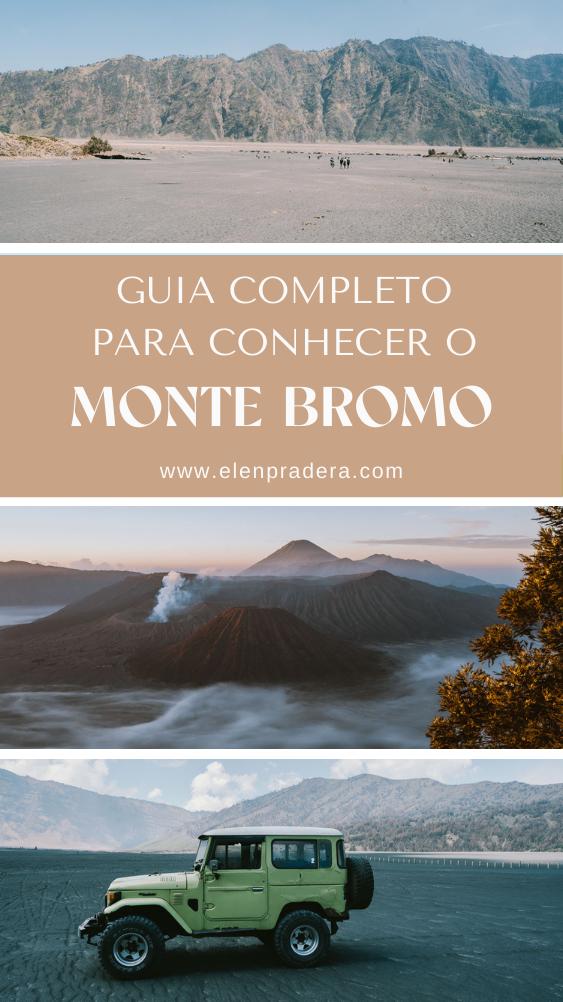 Guia-para-conhecer-o-vulcão-monte-bromo-java-indonesia