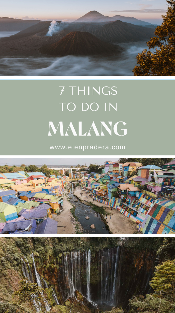 What-to-do-in-Malang-Java-Indonesia