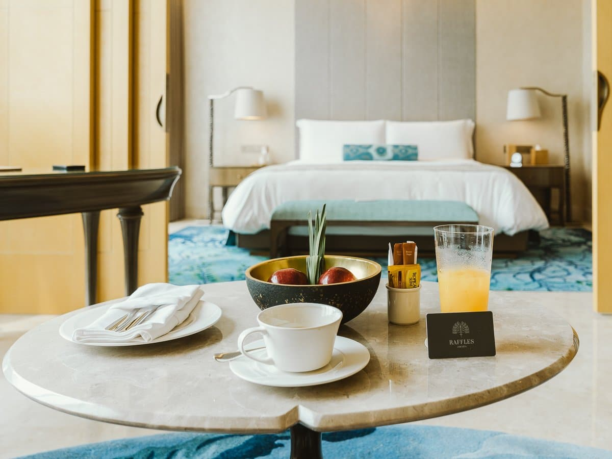 Where-to-stay-in-Jakarta-Raffles-Jakarta
