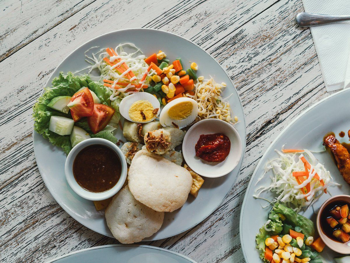 Foods-to-try-in-Indonesia