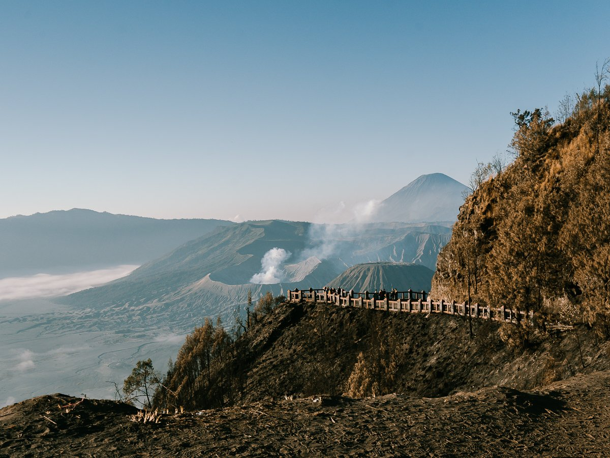 Mount-Bromo-Indonesia-how-to-visit