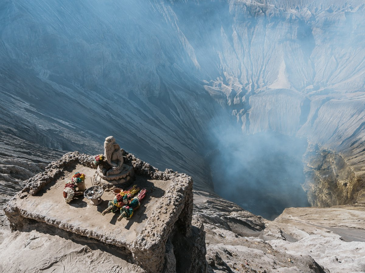 How-to-visit-Mount-Bromo-Indonesia