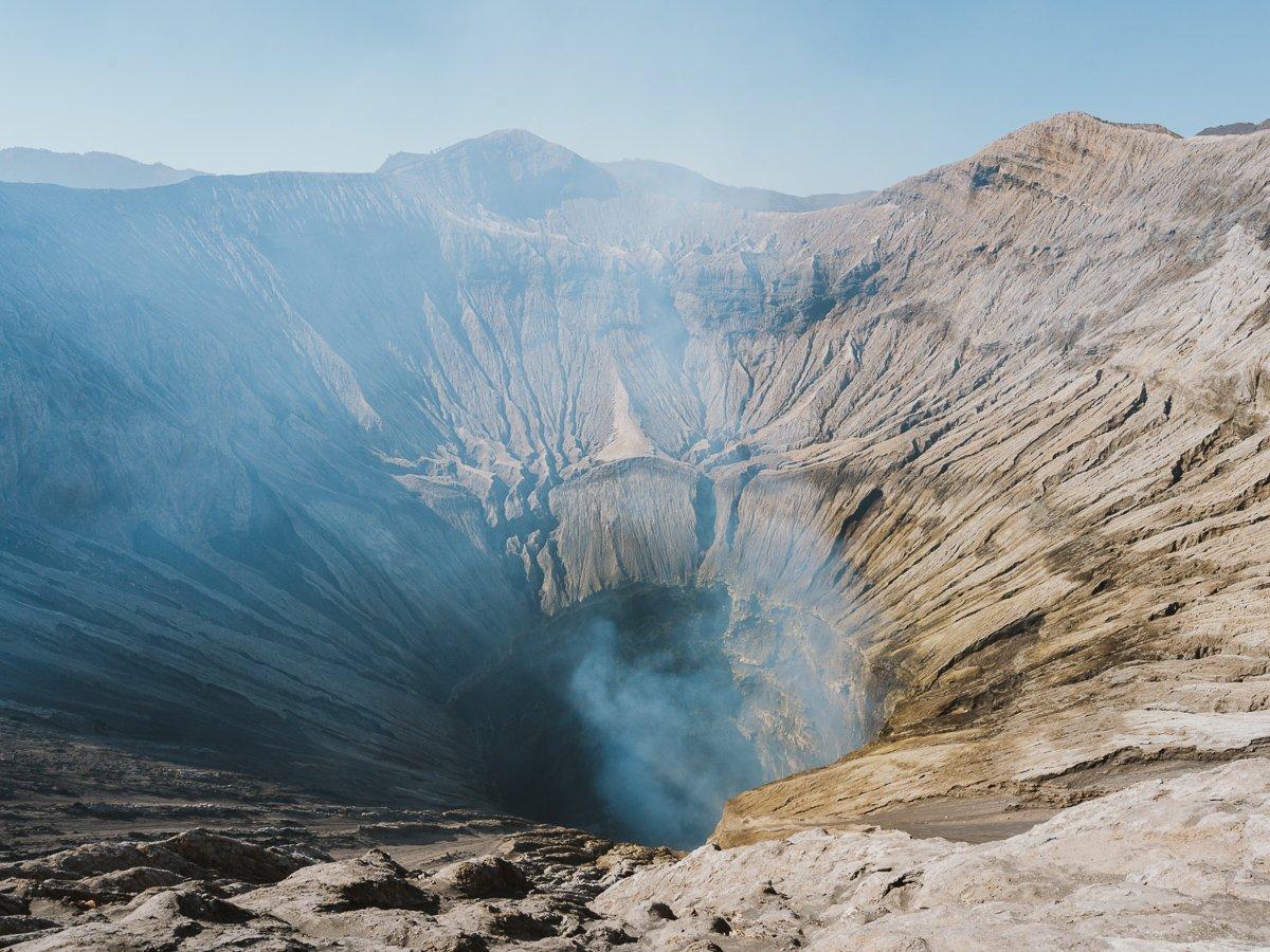 Como-conhecer-Monte-Bromo-Java-Indonesia
