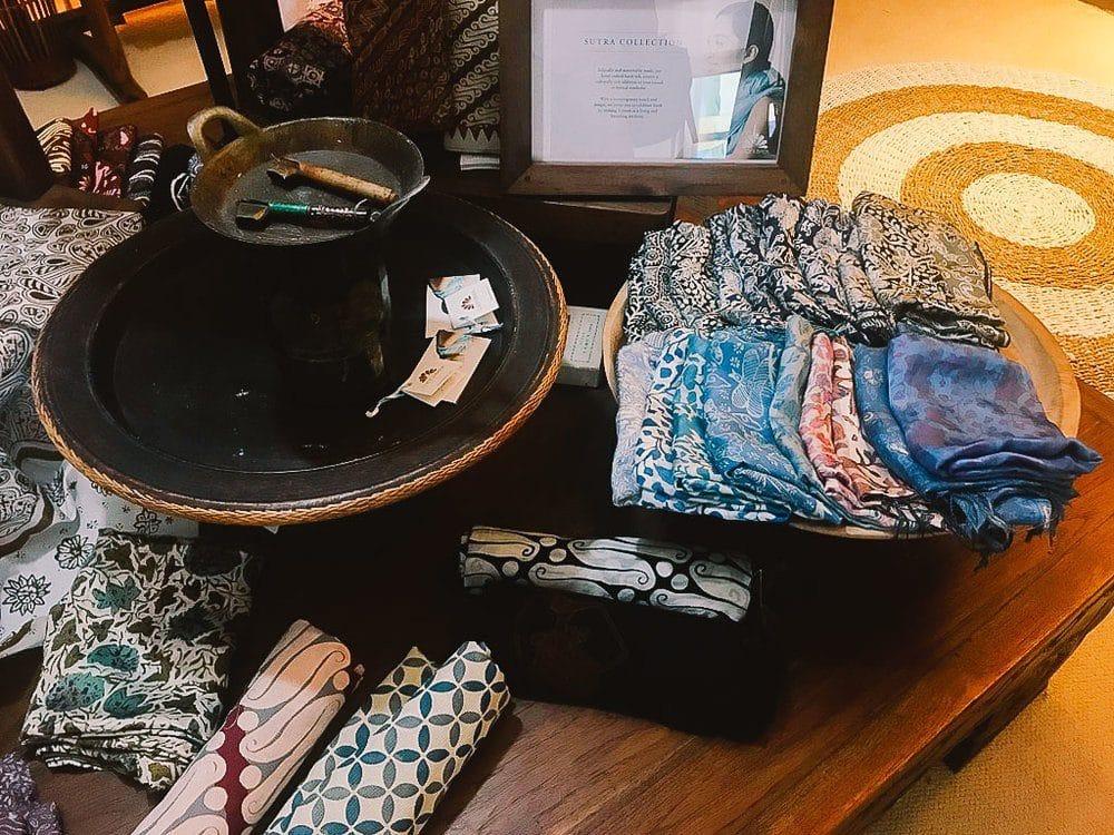 lucys-batik-5661880