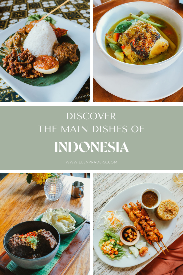 food-to-try-in-indonesia-elen-pradera-blog