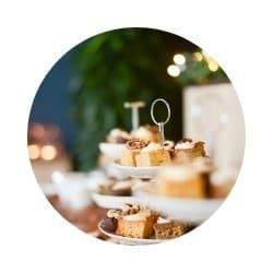 afternoon-tea-raffles-jakarta-elen-pradera-1203366