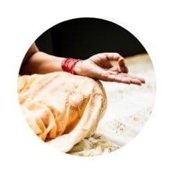meditation-jakarta-elen-pradera-5129653